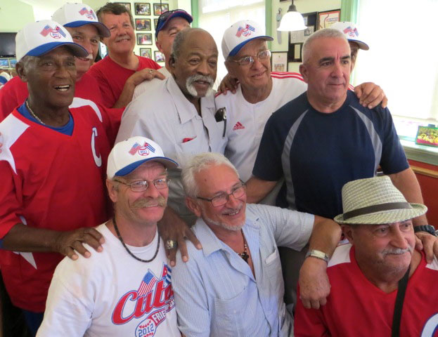 Luis-Tiant-and-Cuban